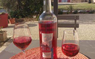 aperitif_rose