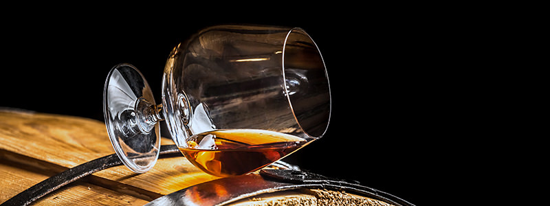cognac croisard