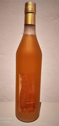 liqueur orangelo